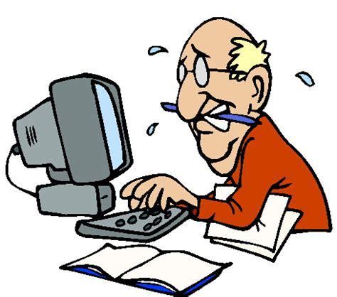 Essay Code of Ethics - Nursing - 1475 Words Cram