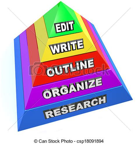 How to write an english paper 2 ibew